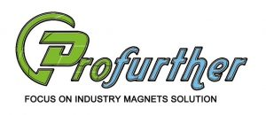 profurther magnetics logo