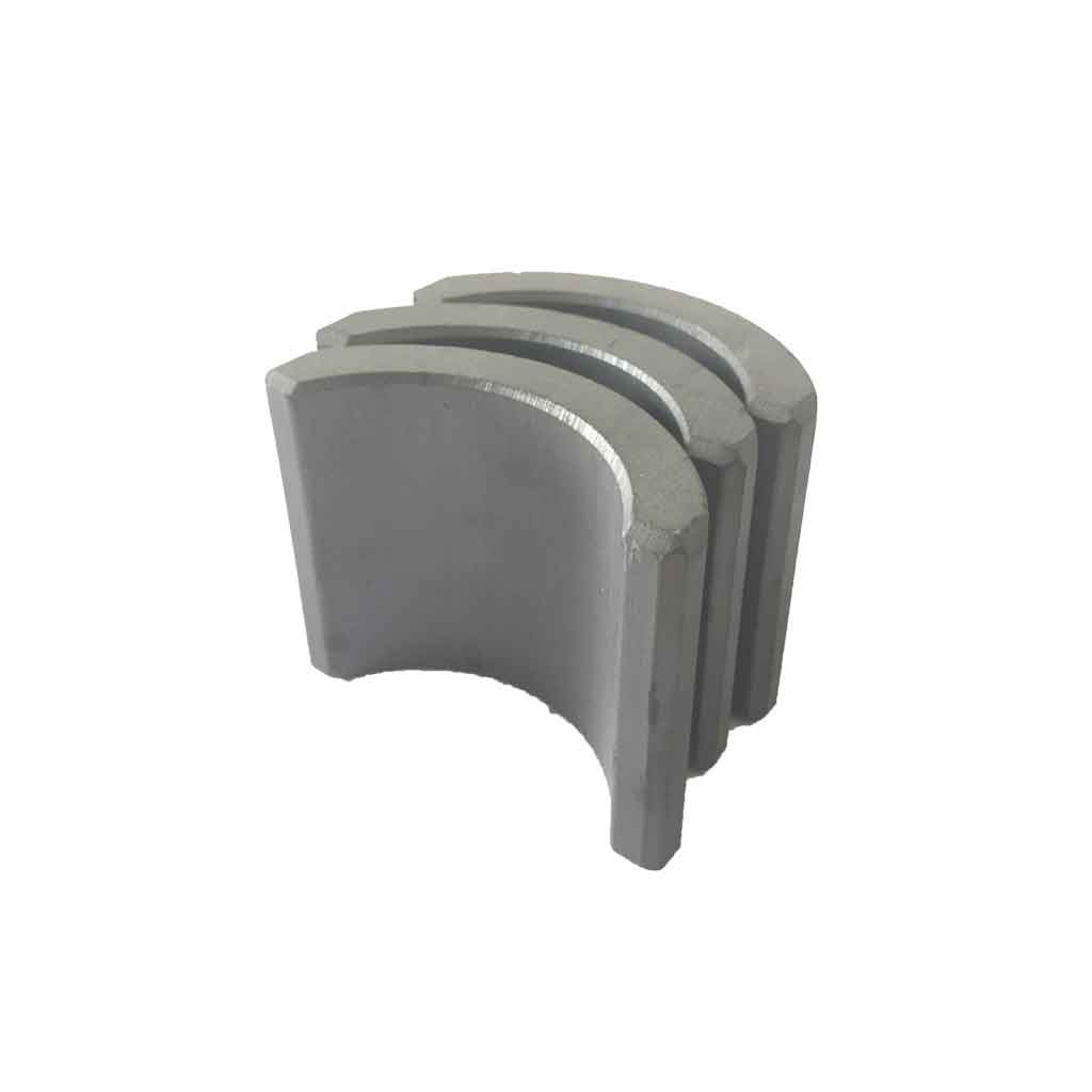 water purifier ferrite magnets